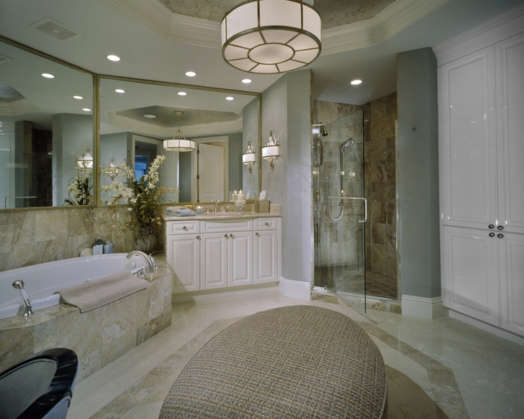 29 best fine art lamps installations images on pinterest for Best bathrooms on the road