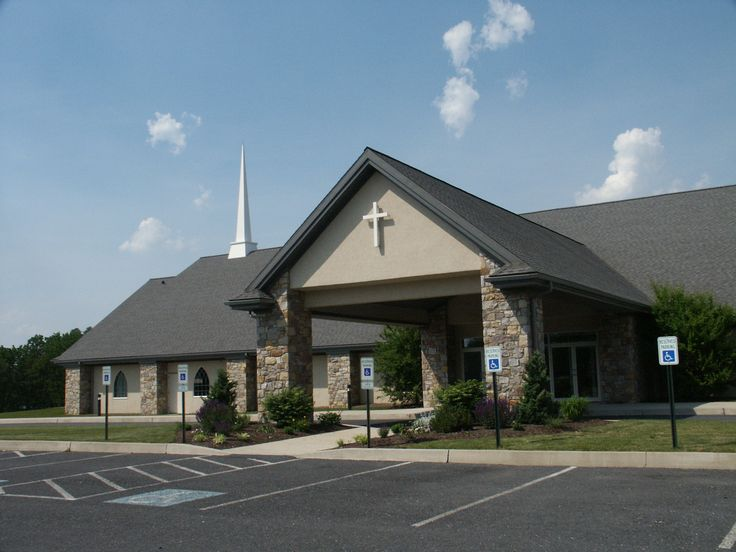 14 best church offering graphics images on pinterest for Church exterior design
