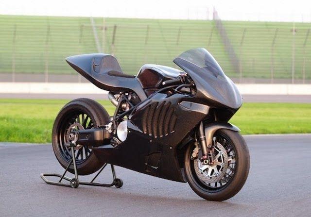 Ducati 999F V2  Thorsten Durbhan