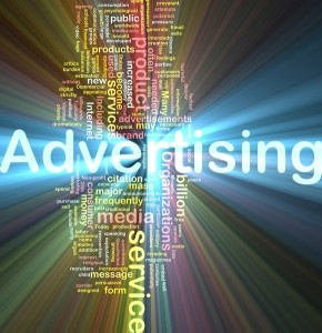 Why Advertising Agencies no longer exist, and why it doesn't matter.