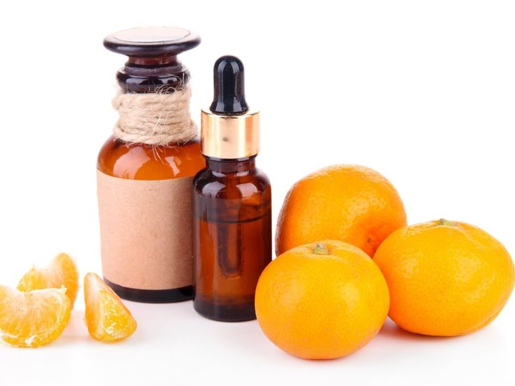 The health benefits of Tangerine Essential Oil can be attributed to its properties like anti septic, anti spasmodic, cytophylactic, depurative, sedative.