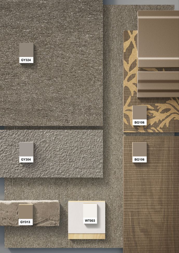 Pattern_03 #pattern #collection #edilcuoghi #colorboard #moodboard #beige #tone #pantone #decor #wood