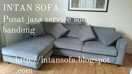 Service Sofa Reparasi Kursi Di Bandung Kursi Dan Kota