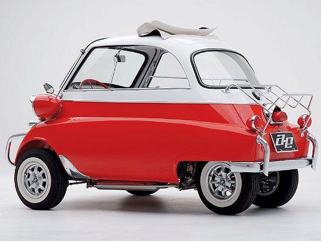 Canta Lx Mini Car Kucuk Arabalar Pinterest Search