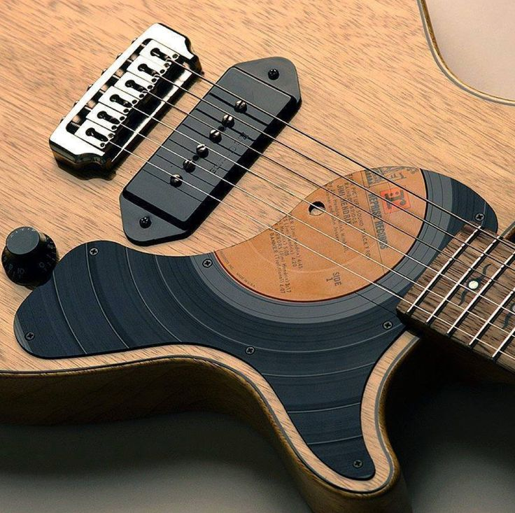 59 Best Guitar Images On Pinterest Acoustic Guitars Guitars And