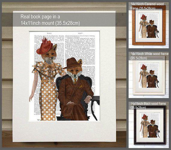 Funky Cute Couple Picture Frames Elaboration - Frames Ideas ...