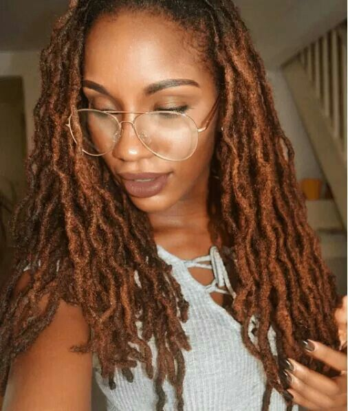 Hairstyles For Dreads medium dreads hairstyles for men styles Great Color Dreadlock Hairstylesnatural Hairstylesdreadlock Rastadreadlockslocs