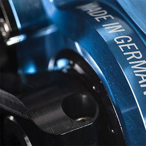 P1.18 Getriebe   PINION   DRIVE TECHNOLOGY  