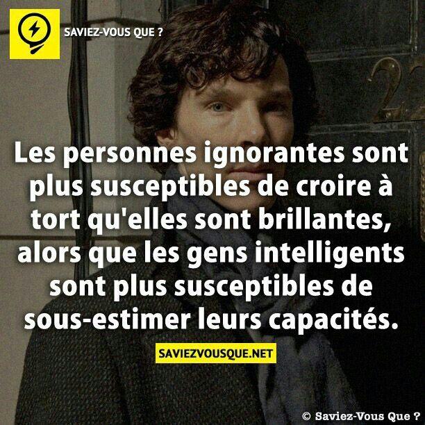 25 best citation images on Pinterest French quotes, Humor quotes - comment estimer sa maison soi meme