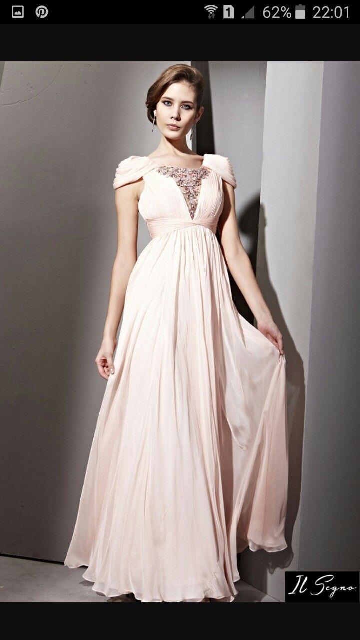 22 best Prom Dresses images on Pinterest   Formal dresses, Prom ...