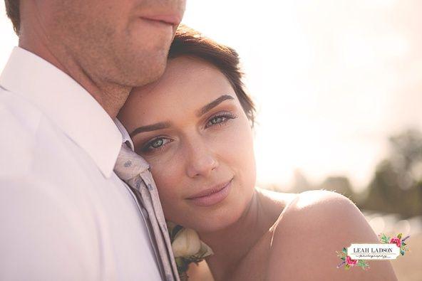 Beautiful Farm Wedding, Country Victoria wedding held in Rushworth.   #countrywedding #farmwedding #weddingphotos #weddingflowers #weddingispiration #bridalportraits  See more at www.leahladson.com