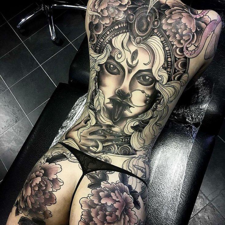#backtattoo #blacktattoo #tattoo #tattoos #tats #tetovanie #tetovani #tatowierung #tatouage #tatuaje #tatuajes #tattooart #tattooworld #tattoolife #inked #wtg #worldtattoogallery
