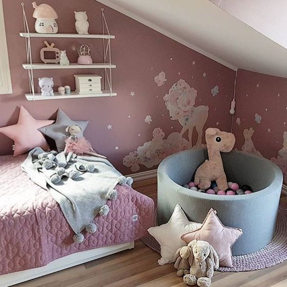 Best 25+ Nursery Room Ideas Ideas On Pinterest