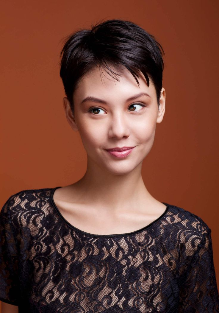 short hair elegant styles best 25 formal hairstyles ideas on 2534 | 9ef500417ea832175f86293e18da3c7e