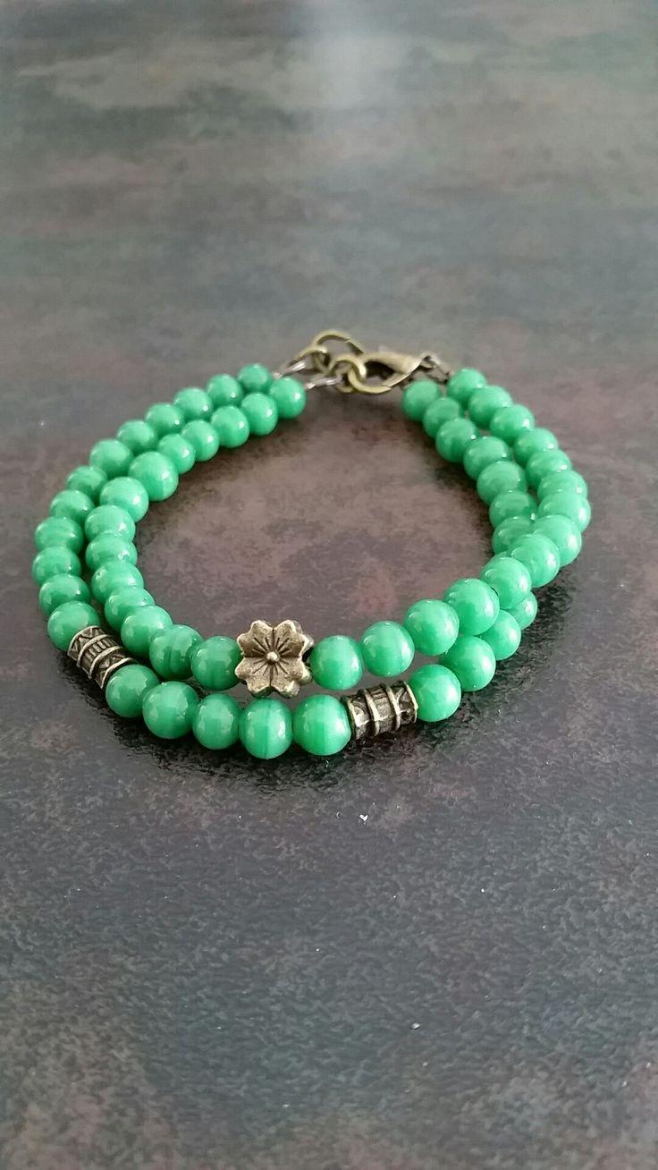 Green&brons