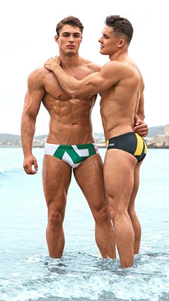 Gay hookup hartford
