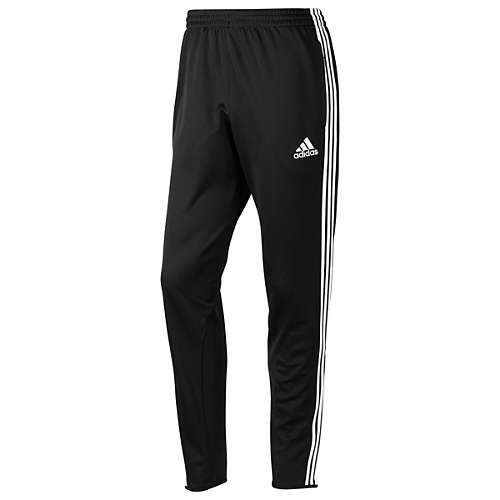 skinny adidas soccer pants