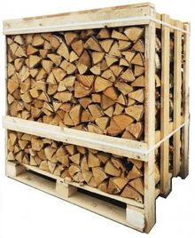 http://premierfuel.co.uk/fire-wood-briquettes/ - Firewood For Sale, Wood Briquettes, Cheap Firewood For Sale, Order Firewood Online