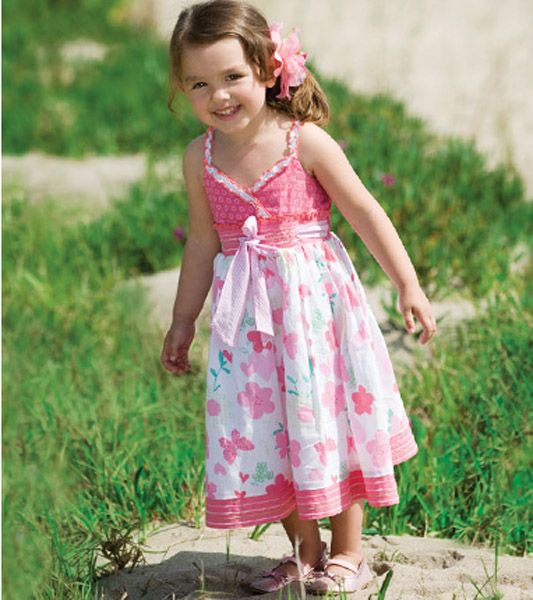 Kids Design Clothes Online designer kids clothes