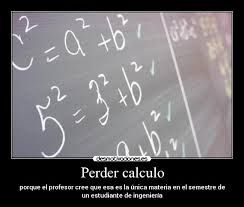 Image result for calculo chistes