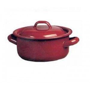El clásico color marrón de las buenas cocinas de siempre, esta presente en las…