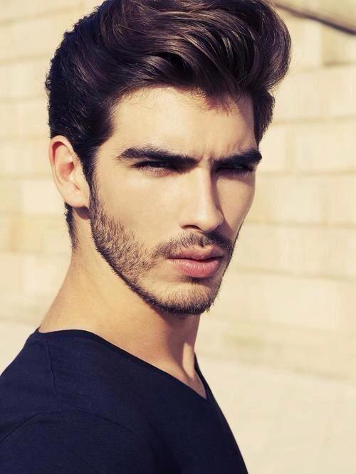 principales ideas increbles sobre cortes de pelo para chico en pinterest peinados de chico cortes de pelo de nios y pelo de chico