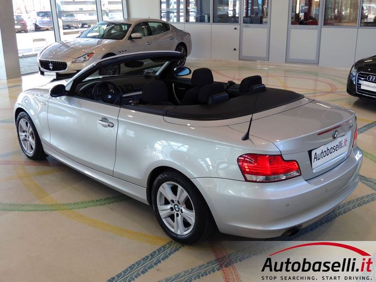BB-bmw-118i-cabrio-part4.jpg (1000×750)