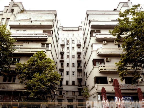 7-traseu-Magheru-Balcescu-simetrie-art-deco
