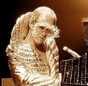 Elton, Elton, EltonChristmas Music, Music People, Music Eclectic, Music Maker, Funeral Music, Music Videos, Elton John, Artists Image, Sir Elton