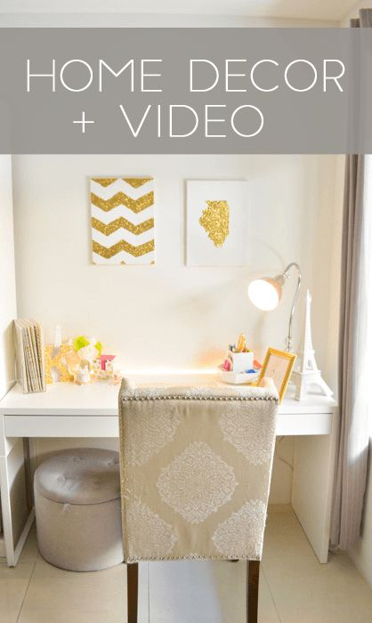 17 Best Images About For The Home On Pinterest Pedestal