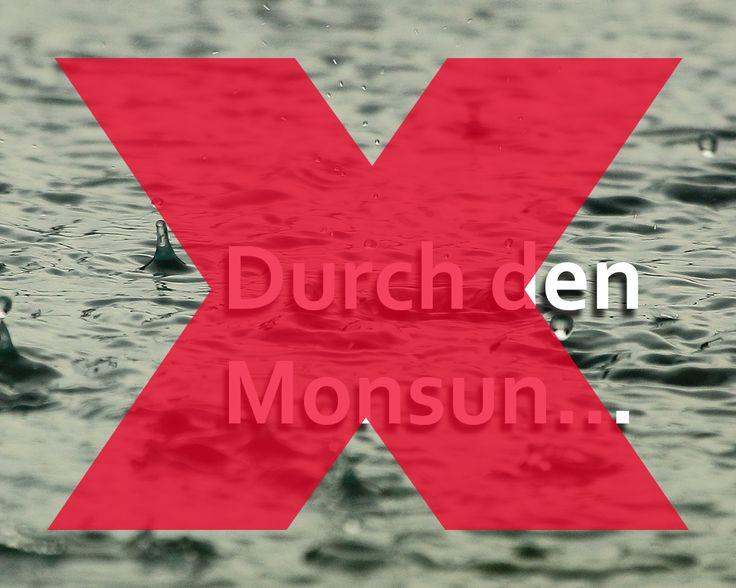 +++ Wohl keine 250 Liter – aber flächig Regen +++  Der angekündigte Extremregen im südlichen Brandenburg und in Sachsen scheint nicht einzutreffen. Stattdessen verteilen sich die Niederschläge aufs ganze Land, sodass überall einiges an Regen fallen kann.   Mehr dazu: https://news.unwetter24.net/wohl-keine-250-liter-aber-flaechig-regen/  #Unwetter #Regen #Dauerregen #Wetter