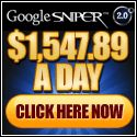 This is how I made my First Income as an Internet Marketer |  Google Sniper 2.0 | Marketers Product Review