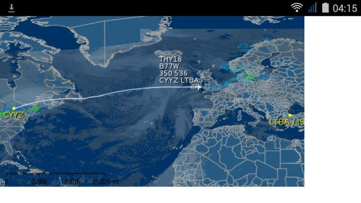 Fatimas flight 4:05 am 27 December 2015