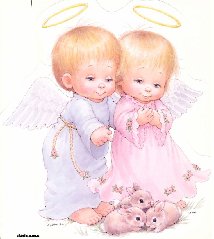 Открытки мальчики близнецы, открытка дню