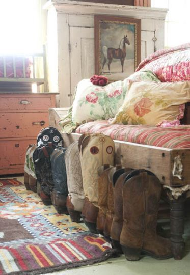 Western Bedroom: 313 Best Desert Colors Images On Pinterest