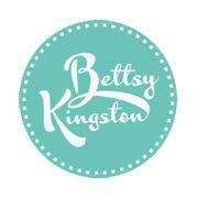 Bettsy Kingston | Sewing Patterns