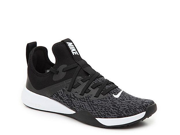 Nike Elite TR Lightweight Training Shoe