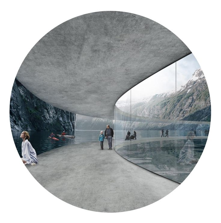 Cardoso . Mesquita 120 hours architecture competition . bergen