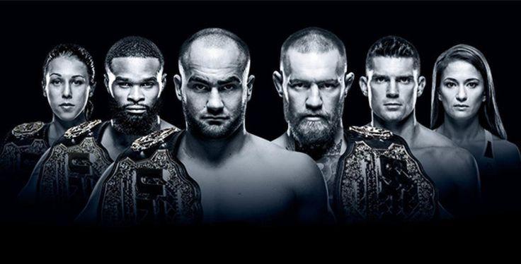 UFC 205 - ufc 205 live stream, fight card, ppv, time, watch online free tv    http://205--ufc.net/    UFC 205 live stream, ufc 205 fight card, fight pass, start time, ppv, line up, prelims, rumors. Watch ufc 205, live, stream, streaming, online, free & News.