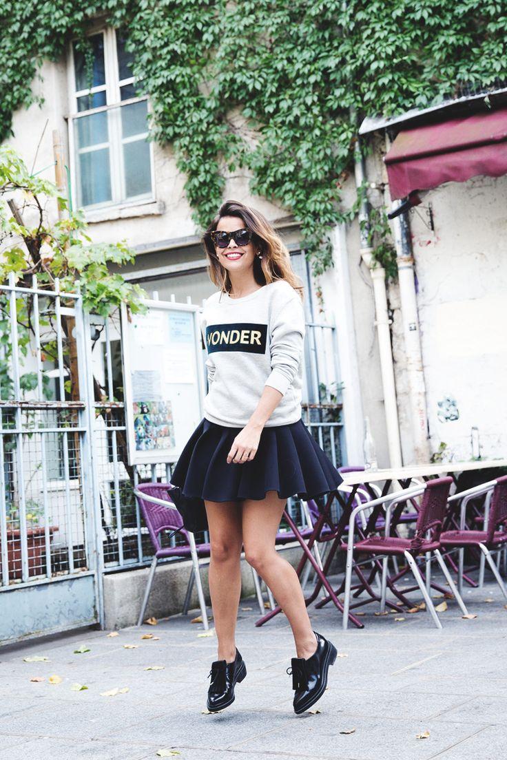 Wonder_SweatShirt-Sandro_Paris-Neoprene_Skirt-Bruches-Phillip_Lim-Outfit-Street_Style-2