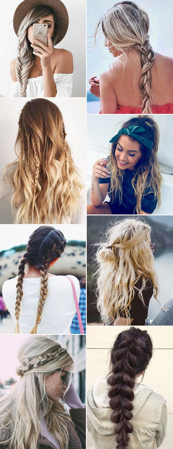 popular hair styles 1313 best images about hairstyles on medium 1313 | 9ef582247624cee9de9af8dd84cae87d
