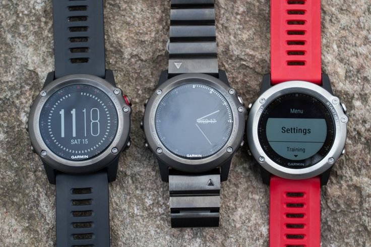 Looking for the ultimate in detail on Garmin's most advanced triathlon and hiking watch? I dive into unseen details and data metrics.