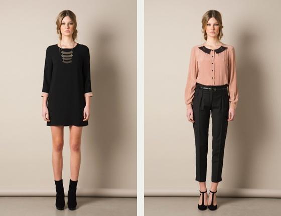 137 best san francisco clothing style images on pinterest for Bespoke shirts san francisco