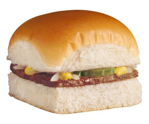 krystal-burger