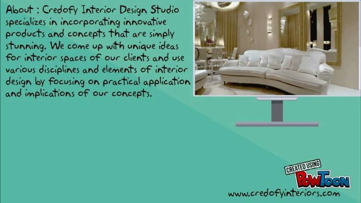 Credofy Interior Best Interior Decorators in Delhi NCR India. Our interior Designers, Renovation Consultants will help you Design your Dream Home, Office, Restaurant, Showroom, Schools, Hotels.  www.credofyinteriors.com
