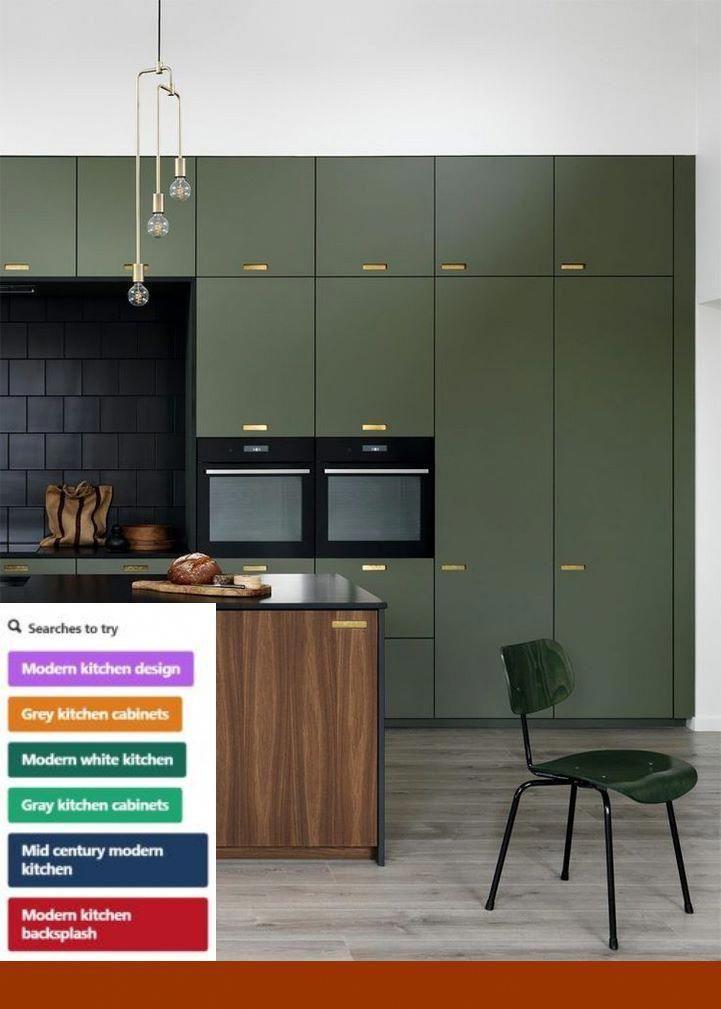 Custom Cabinetry Wny Orchard Park Ny Custom Cabinetry Kitchen Cabinets And Countertops Custom Kitchens