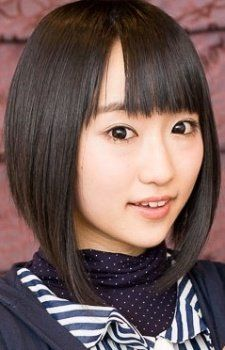 Saori Hayami only 3rd?! Fans rank the Top 20 Japanese seiyuu for 2017 in new Charapedia poll
