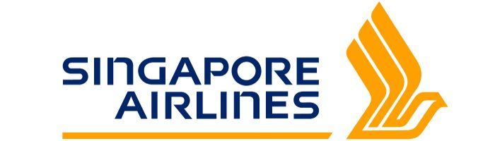 Singapore Airlines Facebook page was changed. View details: