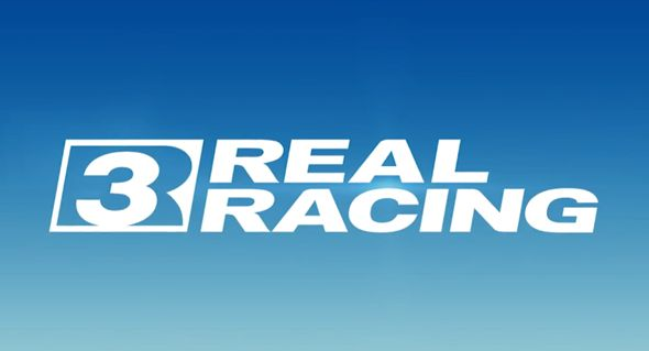 LETS GO TO REAL RACING 3 GENERATOR SITE!  [NEW] REAL RACING 3 HACK ONLINE 100% WORKS FOR REAL: www.online.generatorgame.com Add up to 9999999 R$ and 9999 Gold each day for Free: www.online.generatorgame.com No more lies! This method works 100% guaranteed: www.online.generatorgame.com Please Share this awesome hack method guys: www.online.generatorgame.com  HOW TO USE: 1. Go to >>> www.online.generatorgame.com and choose Real Racing 3 image (you will be redirect to Real Racing 3 Generator…