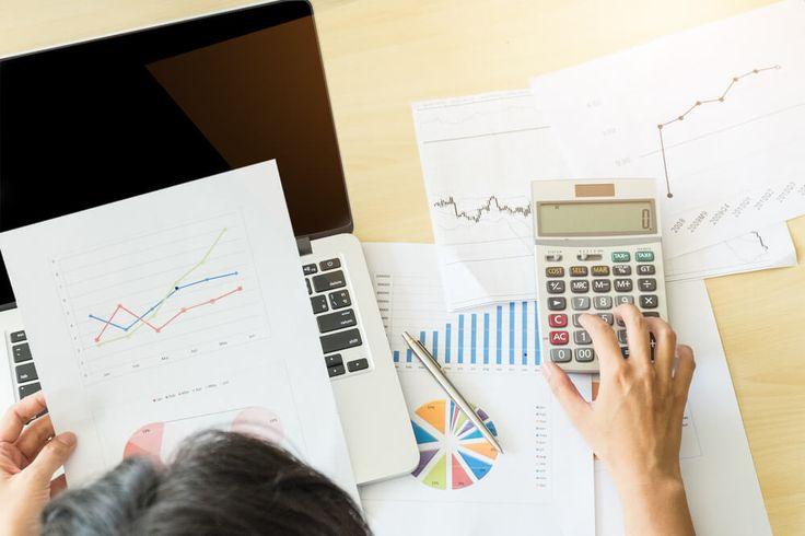 Derfor bør du redusere forbrukslånets nedbetalingstid
